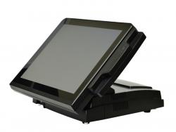 "Сенсорный терминал GlobalPOS Air I 15"", SSD + Windows Embedded POSReady 7"